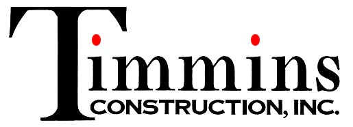Timmins Construction